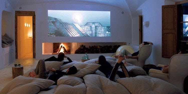 Movie-Screening