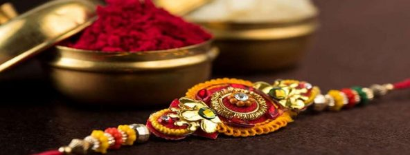 Quirky quotes to share with your siblings this Rakhi