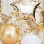 Balloon Bouquet: A creative gift for every occasion!