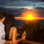 Know the most romantic locations of Bangalore